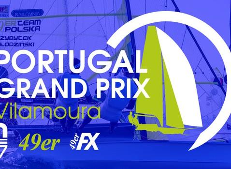 18 países participam no Portugal Grand Prix 2019