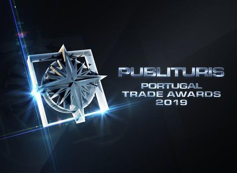 BEST PORTUGUESE MARINA 2019