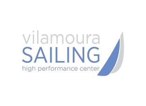 Vilamoura Sailing - Hi Performance Centre