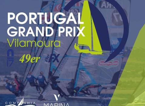 Portugal Grand Prix